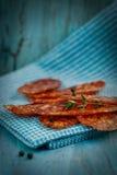 Sausage Stock Photography
