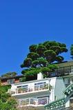 Sausalito, Калифорния, Соединенные Штаты Америки, США стоковое изображение