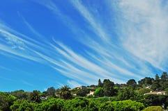 Sausalito, Californië, de Verenigde Staten van Amerika, de V.S. Stock Foto's