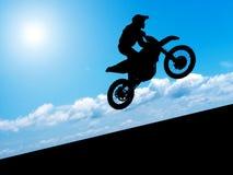 saut Photo libre de droits