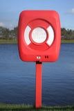 Sauvetage Rong Image stock