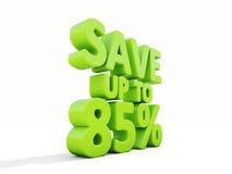 Sauvez jusqu'à 85% Photos libres de droits