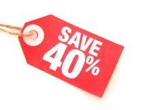 Save 40 Stock Photos