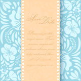Save the Date Card Stock Images