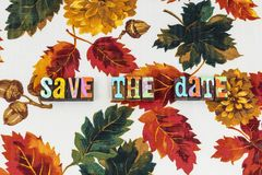 Save date schedule calendar important. Save the date letterpress calendar schedule scheduling reserve reserved plan ahead reminder remember event important stock images