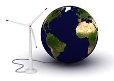 Save Earth Stock Photos
