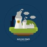 Save Energy design Stock Photos