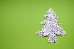 Save a fir Stock Photos