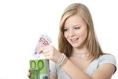 Save money Stock Photos