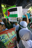 Save palestine Stock Images
