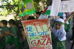Save palestine Stock Photo