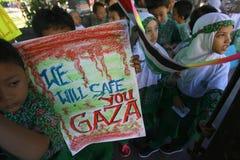 Save palestine Stock Photos