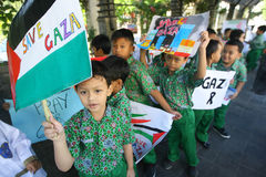 Save palestine Stock Image
