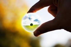 Save planet Stock Photos