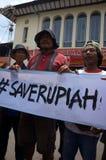 Save rupiah Stock Photos