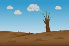 Save tha earth Stock Photos