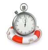 Save time Stock Photos
