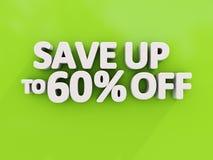 Save up Stock Photos