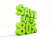 Save up to 80% Stock Photography