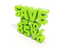 Save up to 85% Royalty Free Stock Photos
