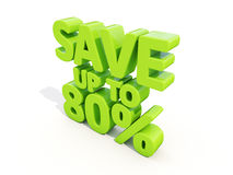 Save up to 80% Stock Images