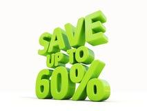 Save up to 60% Stock Photos