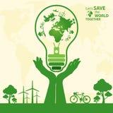Save the world Stock Photos