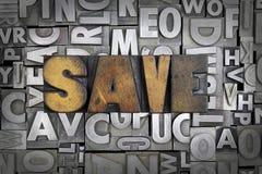 Save Stock Photos