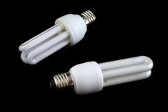 Saving energy Stock Photo