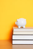 Saving For College Stock Photos