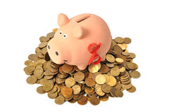 Savings Stock Images