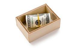 Savings 2 Royalty Free Stock Photos