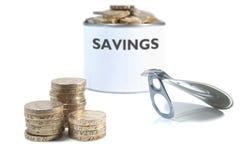Free Savings Royalty Free Stock Image - 23486956