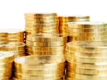 Savings. Stock Photography