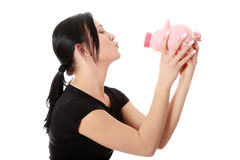 Savings concept Stock Images