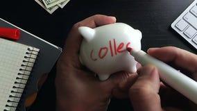 Savings dla edukaci zbiory