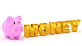 Savings Stock Images