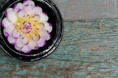 savon aromatique fait main images libres de droits