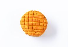 Savory biscuit Royalty Free Stock Photos