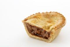 Savoury Pie Stock Photos