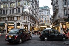 Savoy Zdjęcia Royalty Free