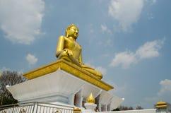Sawan doy de Wat Foto de archivo