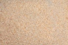sawdust arkivfoto