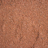 Sawdust Stock Photos