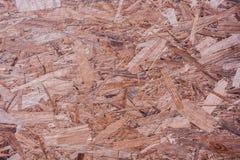 sawdust arkivbild