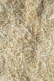 Sawdust background Stock Photos