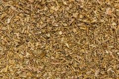 Sawdust Royalty Free Stock Image