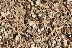 Sawdust. Texture wallpaper stock photos