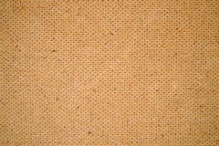 Sawdust texture background close up Stock Photo