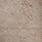 Sawdust texture Royalty Free Stock Photos